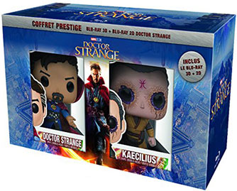 collector-coffret-marvel