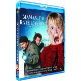 Sorties blu ray dvd janvier 2016 - Hotel maman j ai rate l avion ...