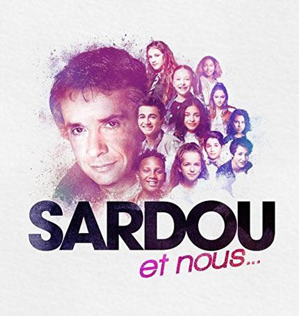 Michel Sardou - La Java De Broadway / Seulement L'amour