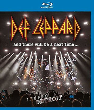 Def Leppard Hysteria 233 Dition Collector Coffret Deluxe Cd