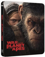 Steelbook-limited-edition-planet-apes