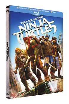 Vos commandes et vos achats - Page 39 Tortues_ninjas_steelbook_3d_blu_ray