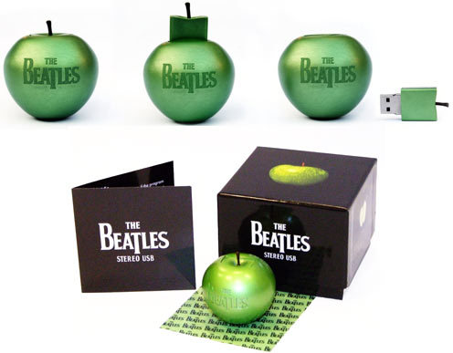 The Beatles Coffret Collector 233 Dition Limit 233 E Int 233 Grale