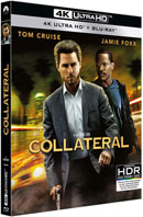 0 4k collateral bluray