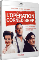 0 comedie bluray dvd