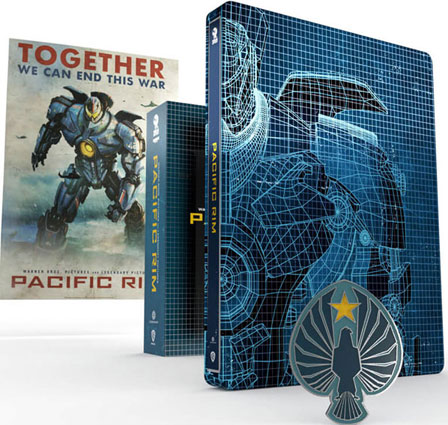 0 pacific rim toc titans of cult