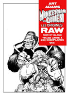0 bd comics monkey raw
