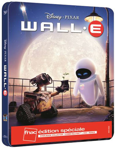 WALL-E-Steelbook-Blu-ray-DVD-edition-collector-limitee