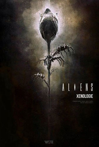 Aliens-Edition-hardcore-Tome-2-2017-edition-limitee-collector