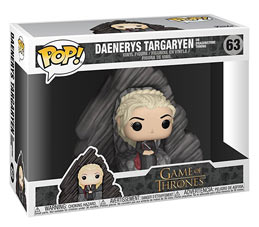 Funko-collector-game-of-thrones