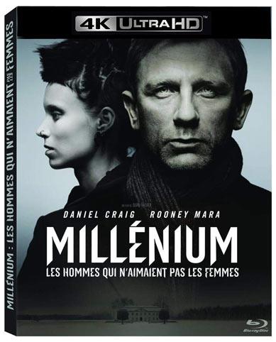 millenium-Blu-ray-4K-Ultra-HD-hdr