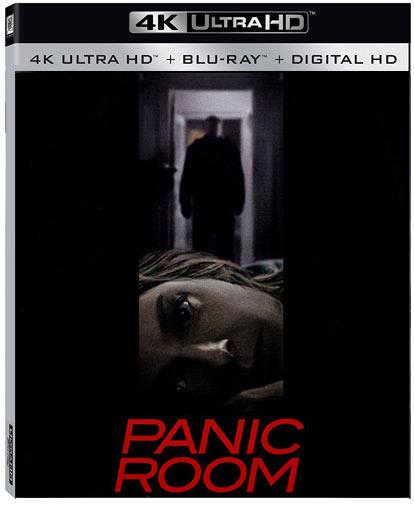 panic-room-Blu-ray-4K-Ultra-HD-fincher