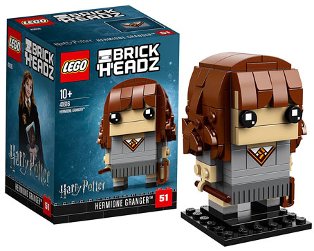 Figurine-lego-Hermione-granger-harry-potter