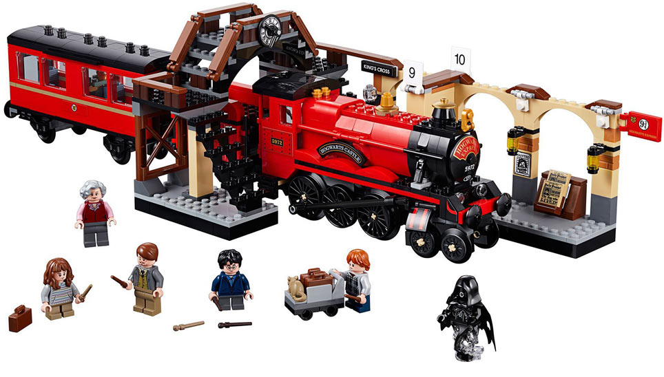 LEGO-Harry-Potter-75955-train-Hogwarts-poudlard-Express