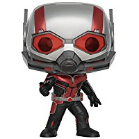 figurine ant-man Funko Pop ant-man and the wasp