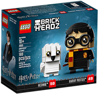 figurine-lego-brick-headz-41615-Harry-Potter