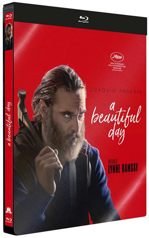 Steeblook-a-beautiful-Day-edition-collector-Blu-ray-DVD