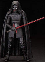 0 figurine star wars black series