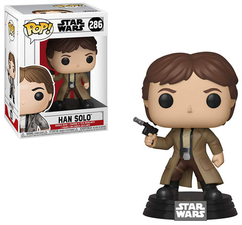 Funko-Han-solo-star-wars-2019-figurine-collection