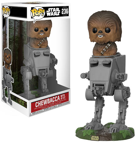 funko-chewbacca-at-st-collection
