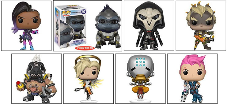 funko-overwatch-collector