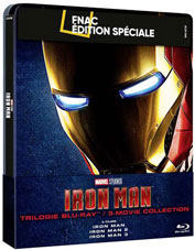 steelbook-marvel-collection-iron-man