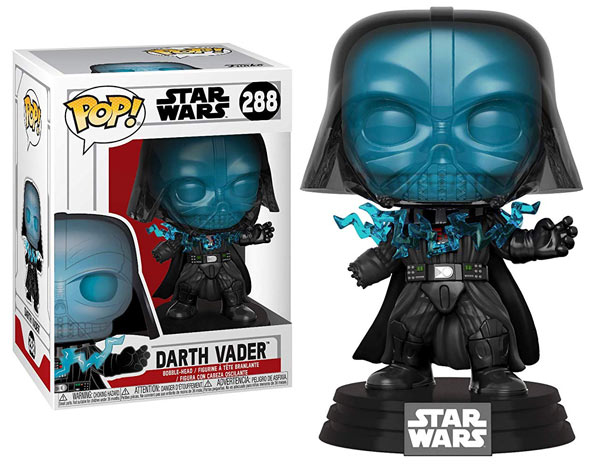 Funko-Pop-electrocuted-Dark-vador-Star-Wars-Darth-Vader-2019
