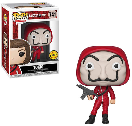 tokyo-with-mask-funko-pop