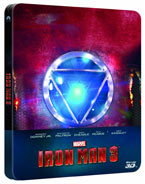 steelbook-iron-man-3