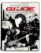 Gi-joe-steelbook