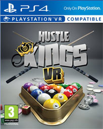 liste jeux playstation vr ps4 compatible casque r alit virtuelle. Black Bedroom Furniture Sets. Home Design Ideas