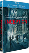 inception-steelbook