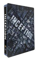 Inception-Steelbook-Nolan